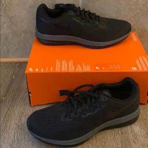 Nike Zoom Winflo 4 Women's New